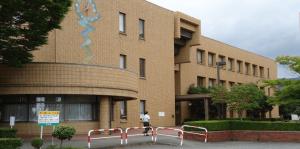 【平成29年大井町議会第3回定例会】の報告