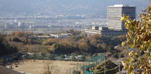 大井町山田総合グラウンド条例の一部を改正する条例