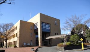 平成29年大井町議会第4回定例会