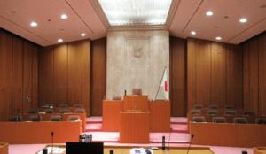 【令和2年大井町議会第2回定例会】の報告(議案)