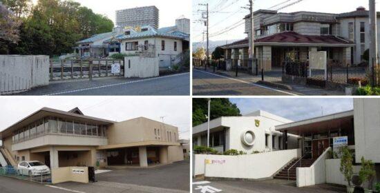 【令和3年大井町議会第2回定例会】の報告
